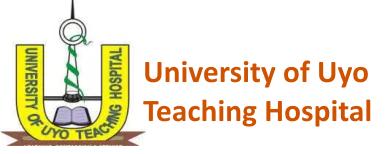Best Nebosh Accredited training center in Nigeria | Pay in 3