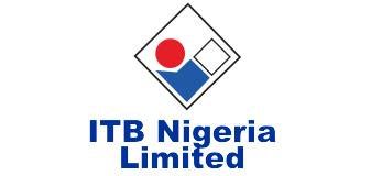 Best Nebosh Accredited training center in Nigeria   Pay in 3 Instalments